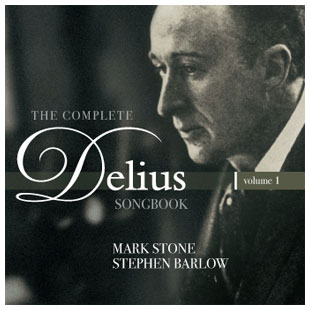 richard delius